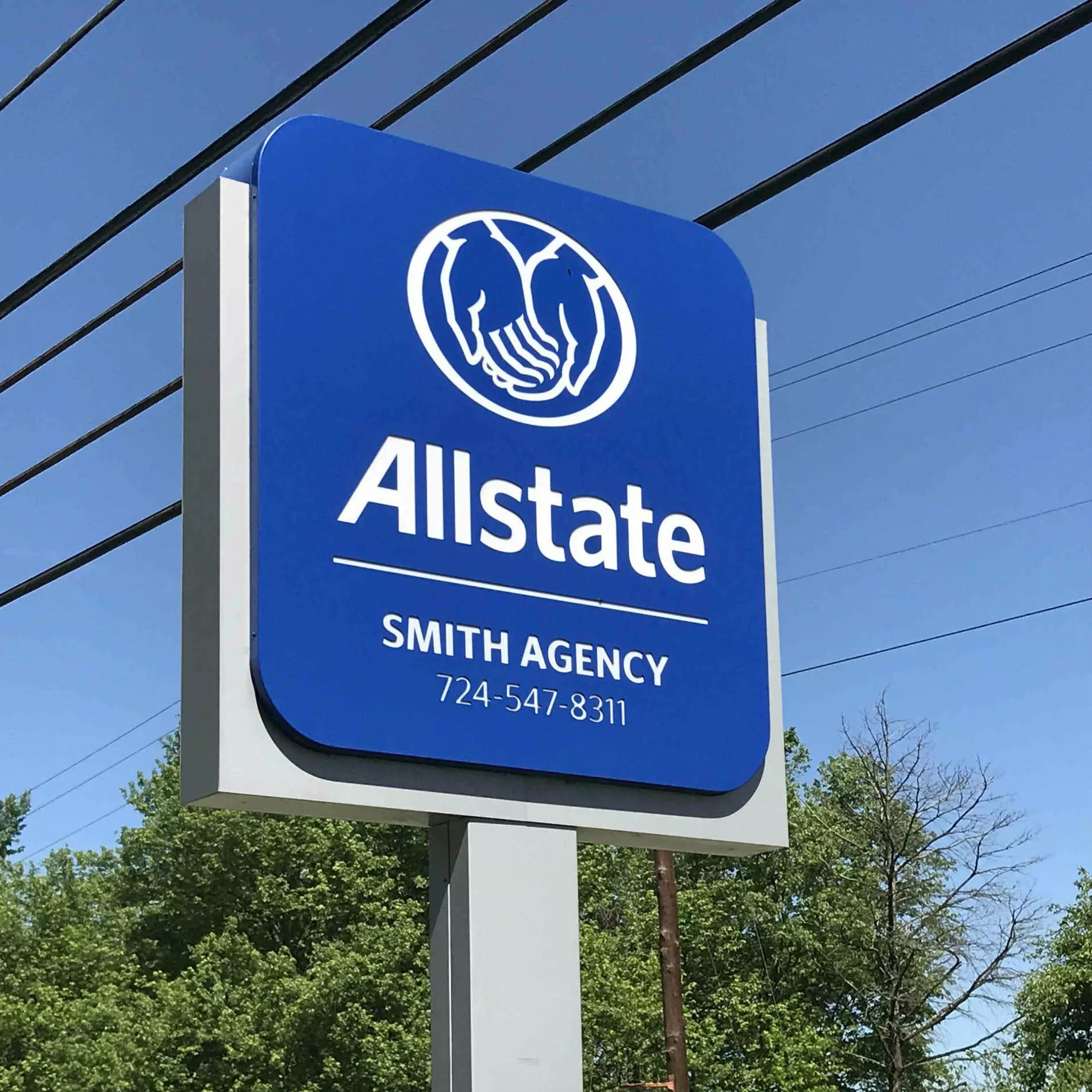 Allstate Mount Pleasant Pa