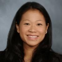 Angela Chiu. PhD: Psychology | NewYork-Presbyterian Doctor in New York. NY