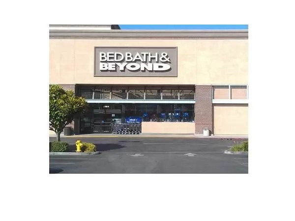 Bed Bath Amp Beyond Riverside CA Bedding Amp Bath Products