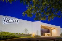 Boscov's in Woodbridge, NJ | Woodbridge Center Mall ...