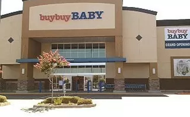 Shop Registry In Roseville Ca Buybuy Baby Baby Registry