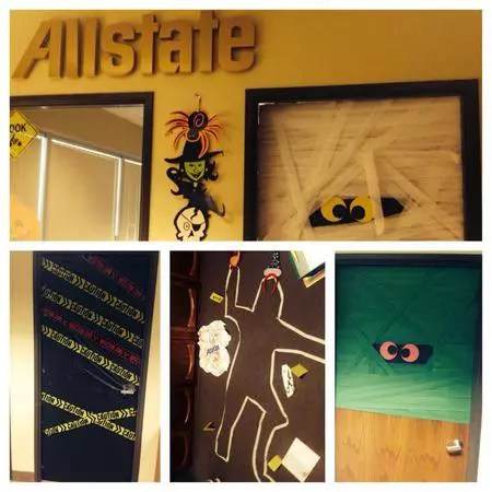 Allstate  Car Insurance in San Diego CA  Harries Insurance Agency