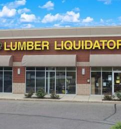 lumber liquidators 1043 san antonio store front 2200 2 nw loop 410 [ 1200 x 800 Pixel ]