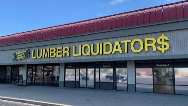 ll flooring lumber liquidators 1370