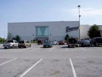 Boscov's in Westminster, MD | TownMall of Westminster ...