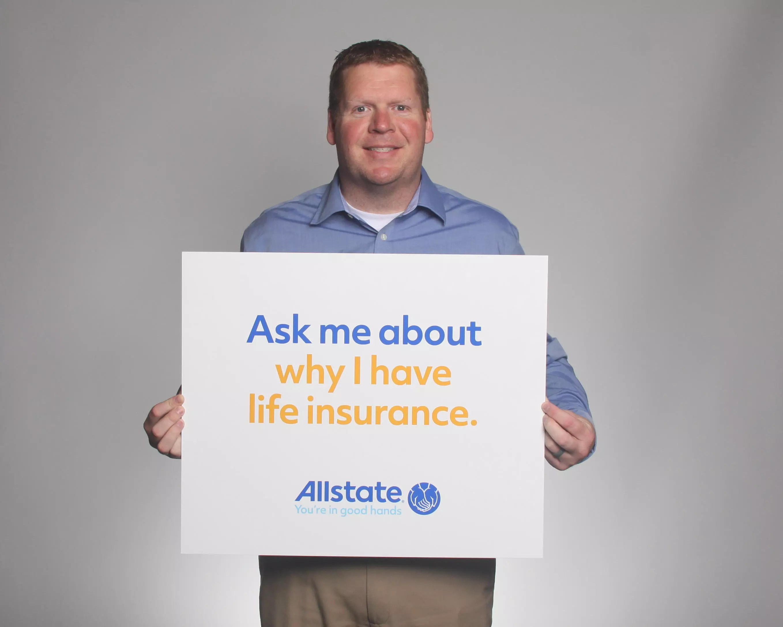 Allstate Car Insurance In Idaho Falls Id Scott Bowen