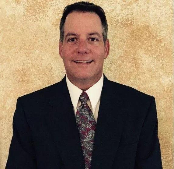 Allstate  Car Insurance in Round Rock TX  Mark Saunders