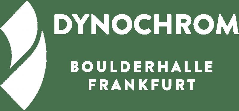 DYNOCHROM