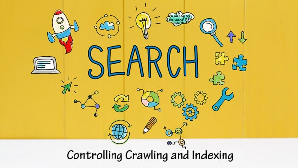 Image result for Crawling and Indexing