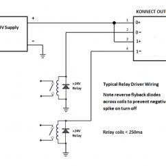 24v Relay Wiring Diagram 5 Pin Warn Ce M8000 Winch Vcv Yogaundstille De Circuit Wz Schwabenschamanen U2022 Rh