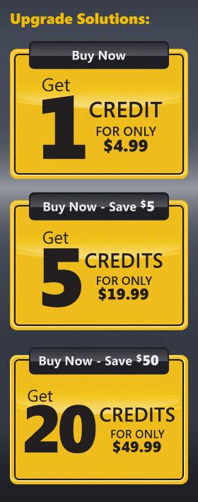 pricingPackages.jpg