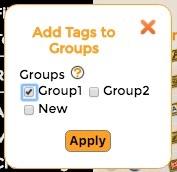 grouplist.jpg