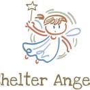 ShelterAngel.com