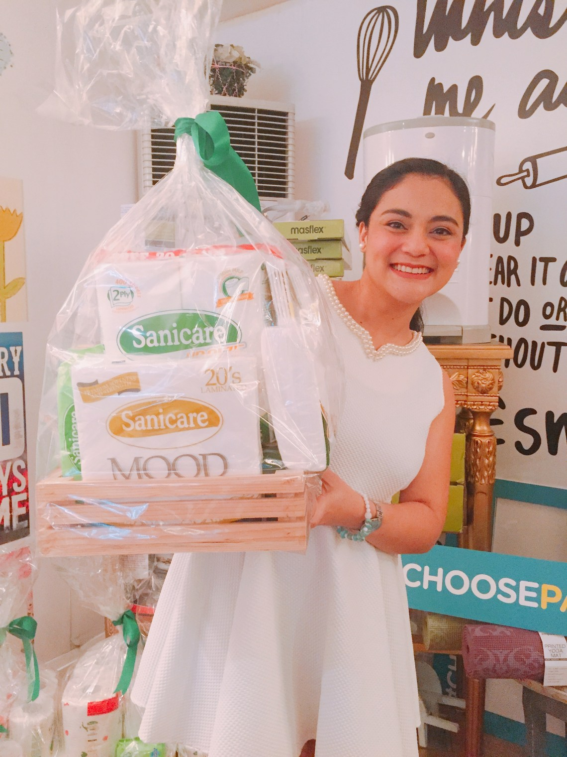 dyosathemomma: Mommy Bloggers Philippines Christmas Party 2017