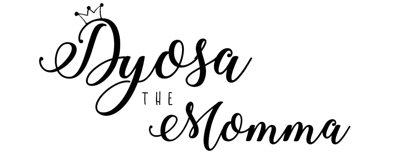 Dyosa The Momma