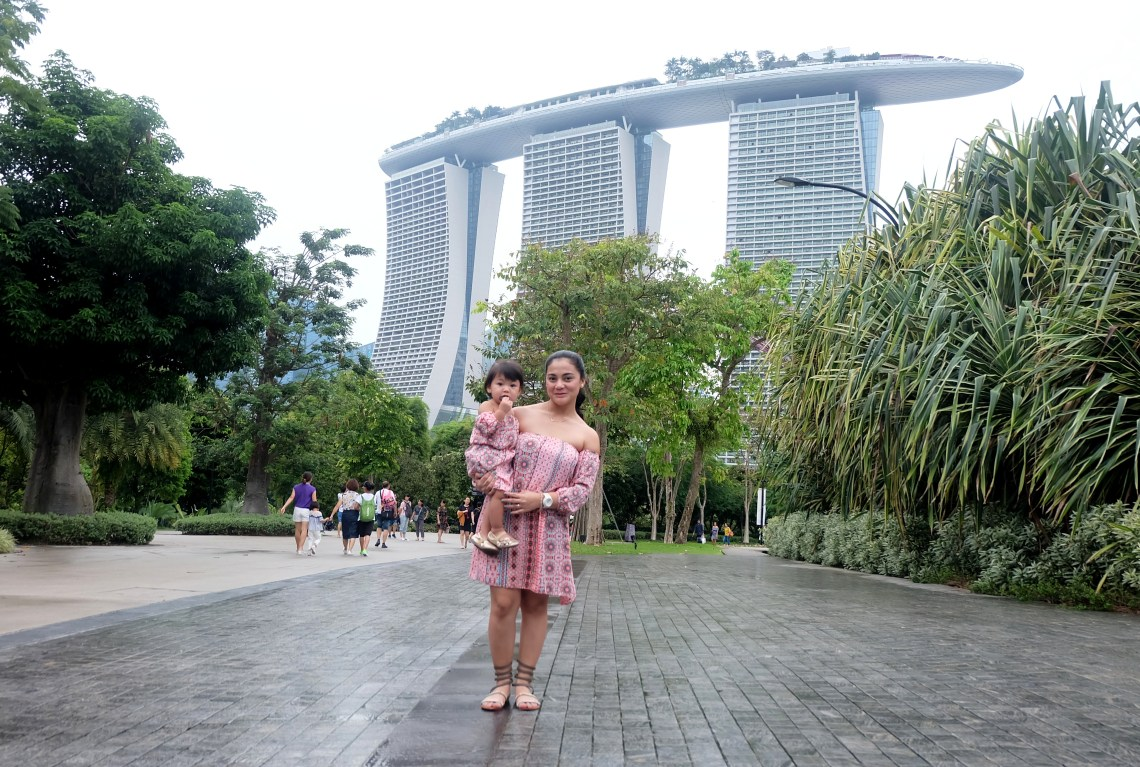 dyosathemomma: Marina Bay Sands Singapore Reviewdyosathemomma: Marina Bay Sands Singapore Review