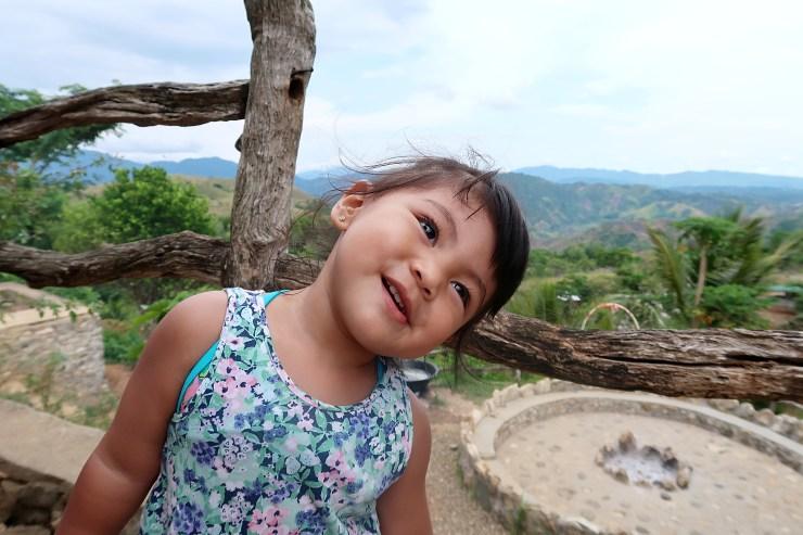 dyosathemomma: Kawa Hot Bath in El Patio Razon, Tanay Rizal Review, travel blogdyosathemomma: Kawa Hot Bath in El Patio Razon, Tanay Rizal Review, travel blog