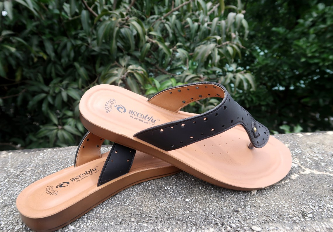vdyosathemomma: Aeroblu Philippines, best slippers for pregnant momdyosathemomma: Aeroblu Philippines, best slippers for pregnant moms