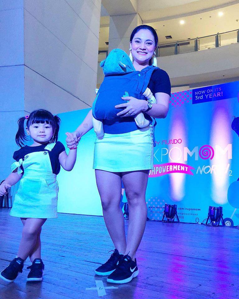 dyosathemomma: motherhood, parenting, family, mommy blogger ph, amariana