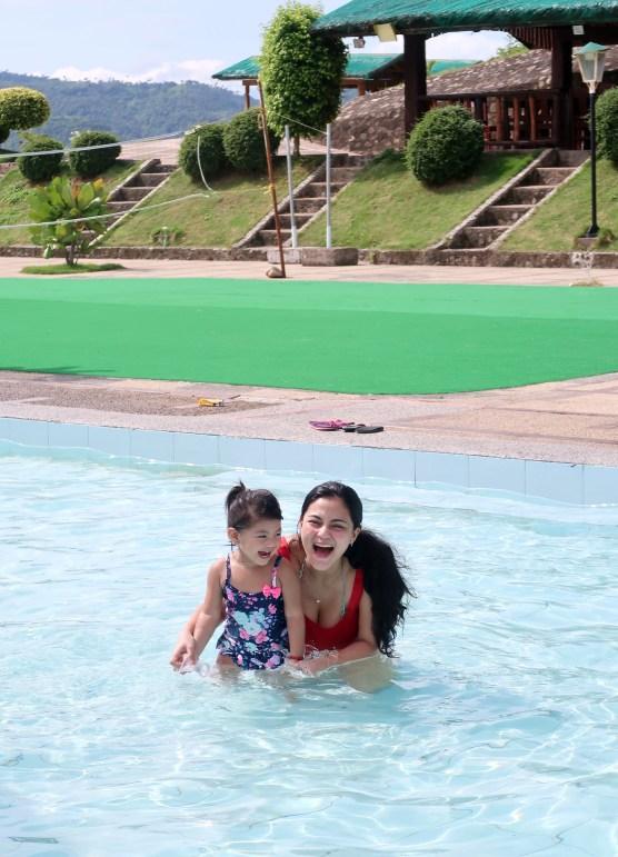 dyosathemomma: motherhood, parenting, family, mommy blogger ph, AmariaNish