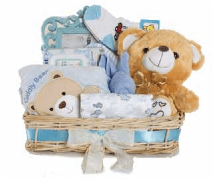 dyosathemomma: Best Valentine's Day Gift Ideas from GiftGoNow