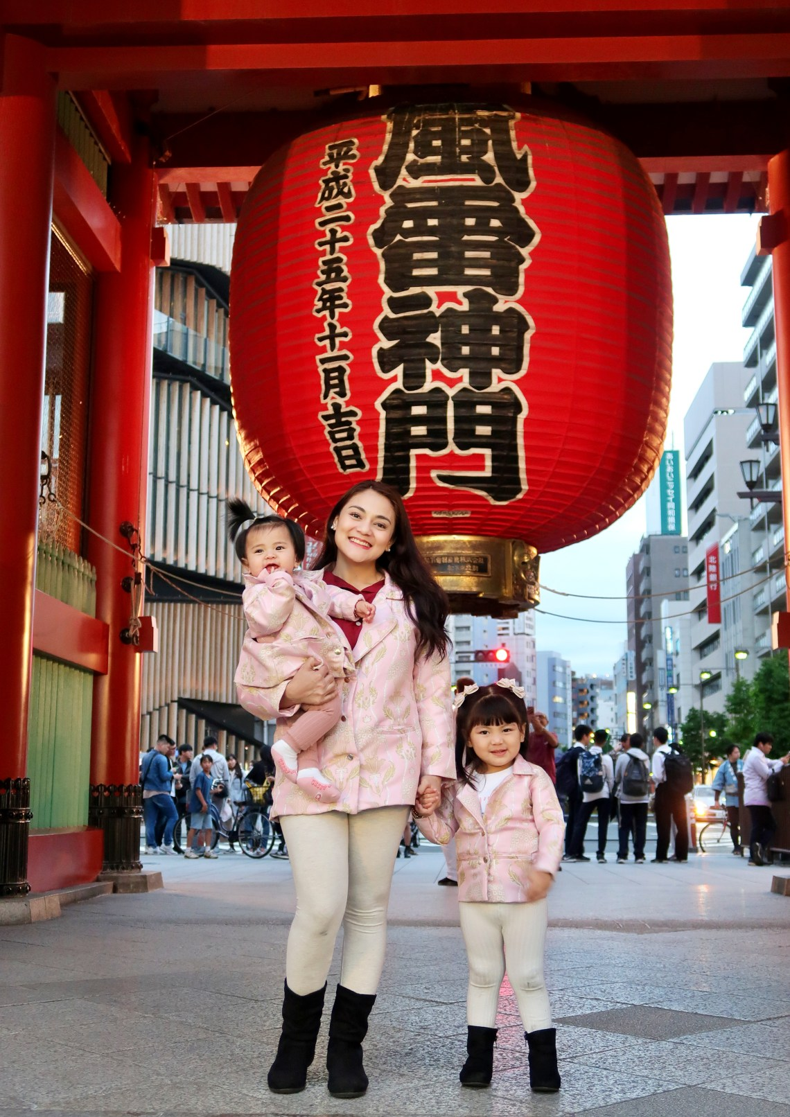 dyosathemomma: Kids get their intelligence from mom, mommy blogger, MariaAmariaMariana