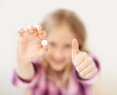 dyosathemomma: Common Rainy Day Illnesses-How to Prevent Rainy Day Diseases-Kids vitamins