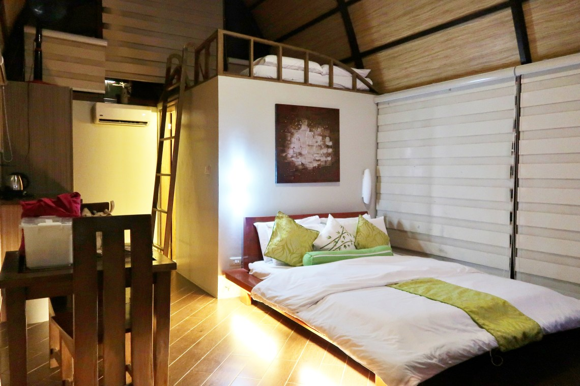 dyosathemomma: San Rafael River Adventure Resort in Bulacan Review, mommy blogger ph, glass villa