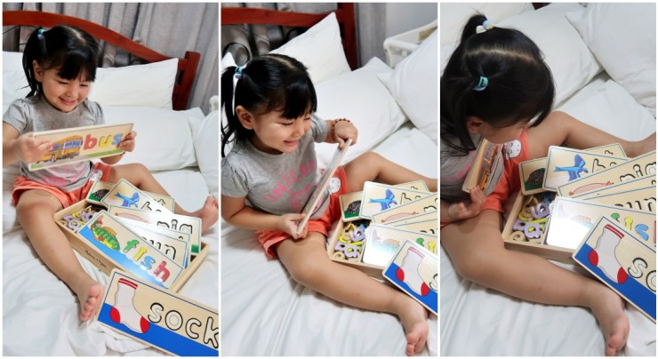 dyosathemomma: How To Choose The Best Toys For Toddlers - Ogalala-MelissaandDough-mommybloggersph-Amaria Niszha