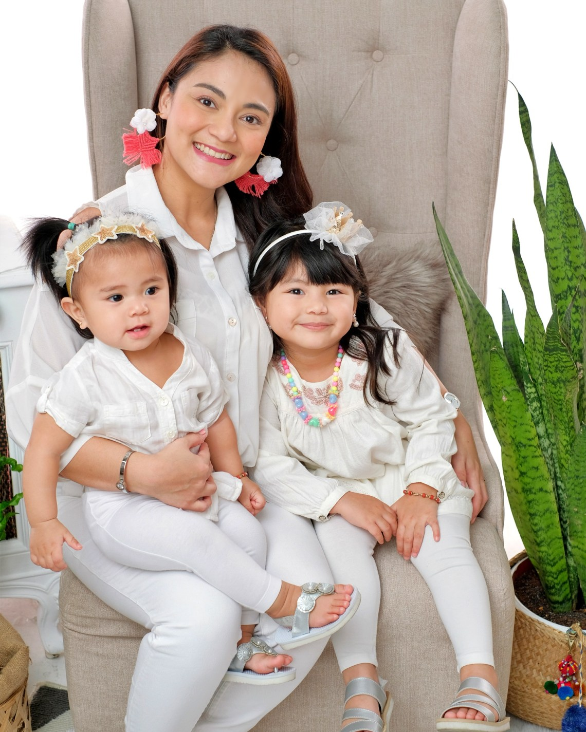dyosathemomma: Top Parenting blogs in the Philippines, mommy blogger ph, MariaAmariaMariana