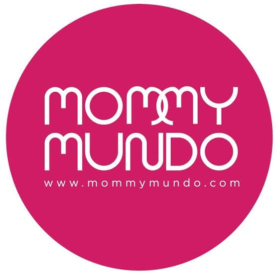 MommyMundo
