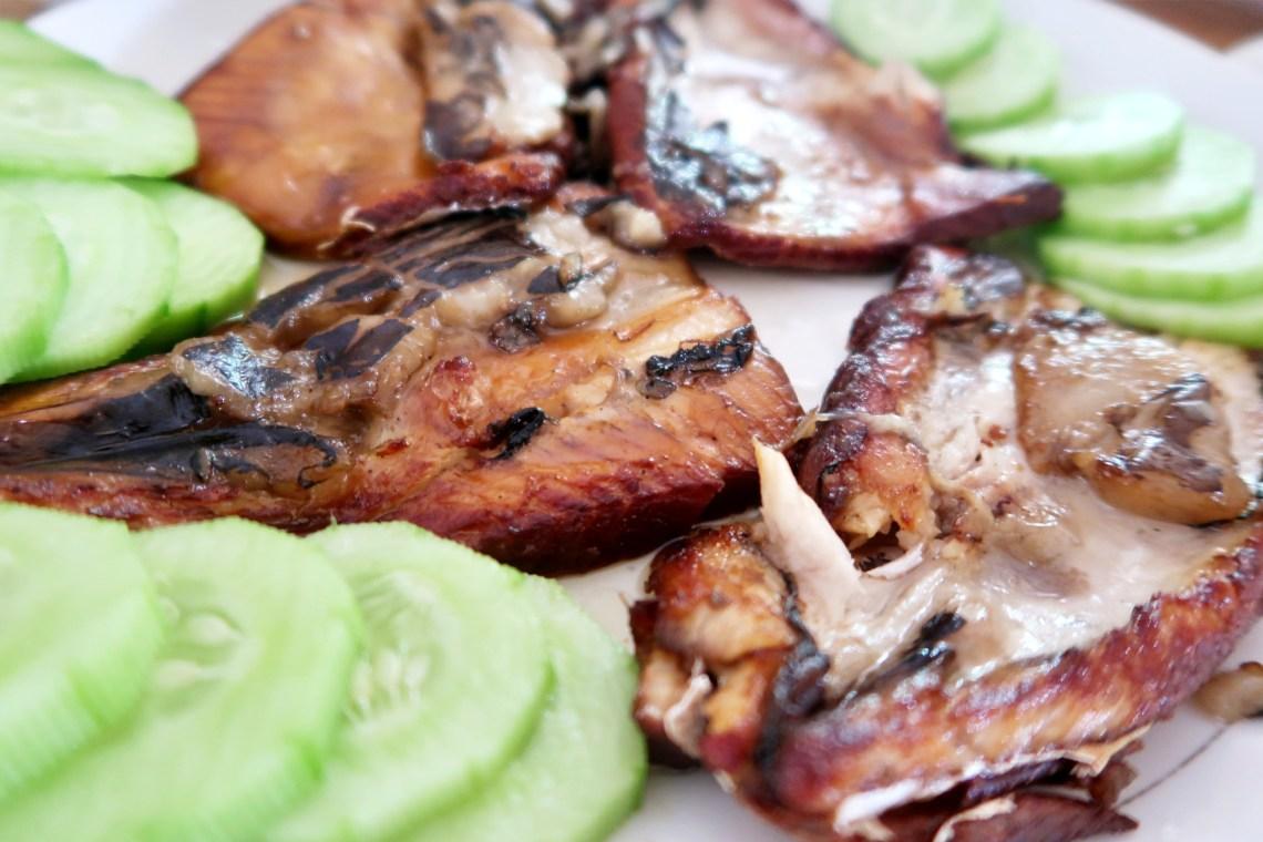 dyosathemomma-Fisherfarms-easy-to-prepare-food-milkfish-mommy-blogger-ph