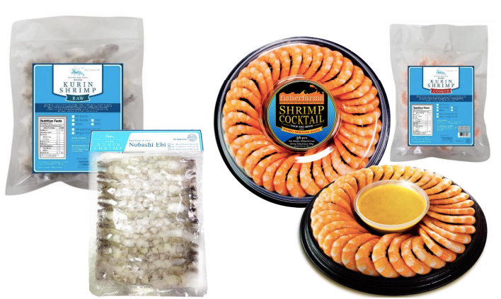 Screen Shot 2019-11-dyosathemomma-Fisherfarms-easy-to-prepare-food-shrimp-mommy-blogger-ph