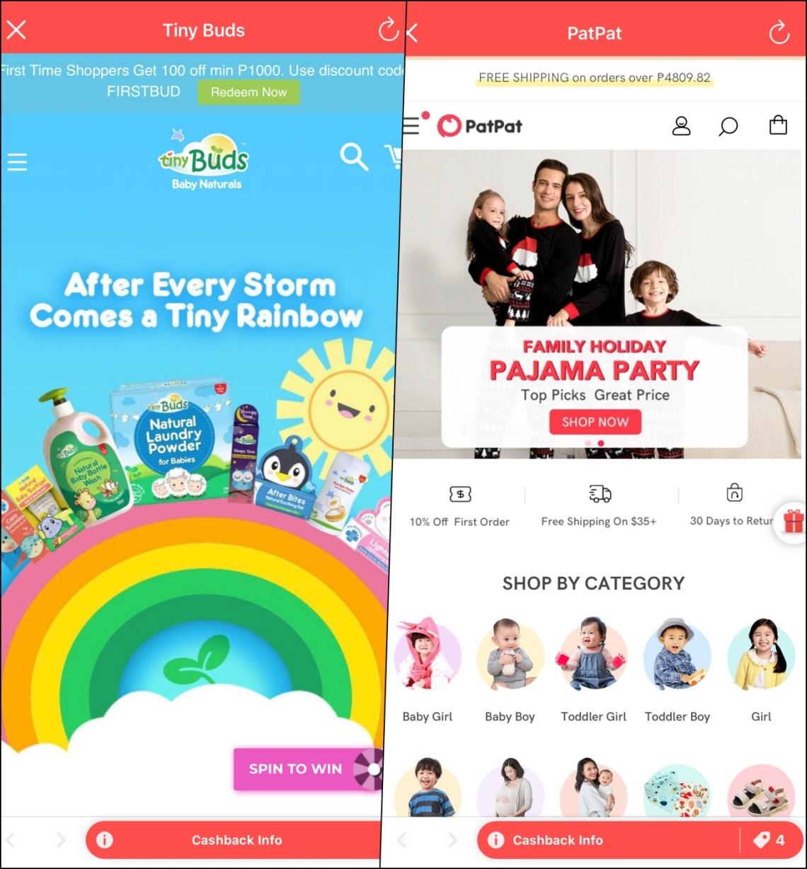 dyosathemomma-shopback-onlineshopping-tinybuds-patpatclothing
