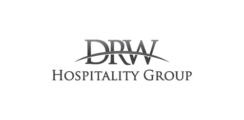 DRW Hospitality Group by Dietmarwertanzl