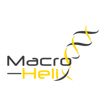 Macro Helix by MacroHelix
