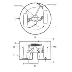 Rotary Engine Diagram Four-Stroke Engine Wiring Diagram