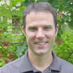 CBEAR Fellow Jordan Suter