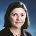 CBEAR Fellow Susan Laury