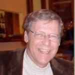 CBEAR Fellow William Schulze