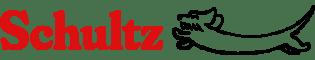 Dyrlege Schultz