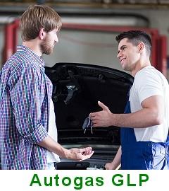 Servicio5 autogas glp