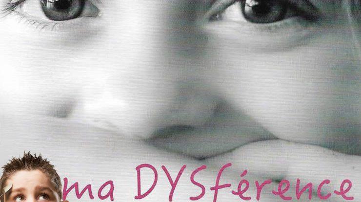 Ciné-débat «Ma dysférence»