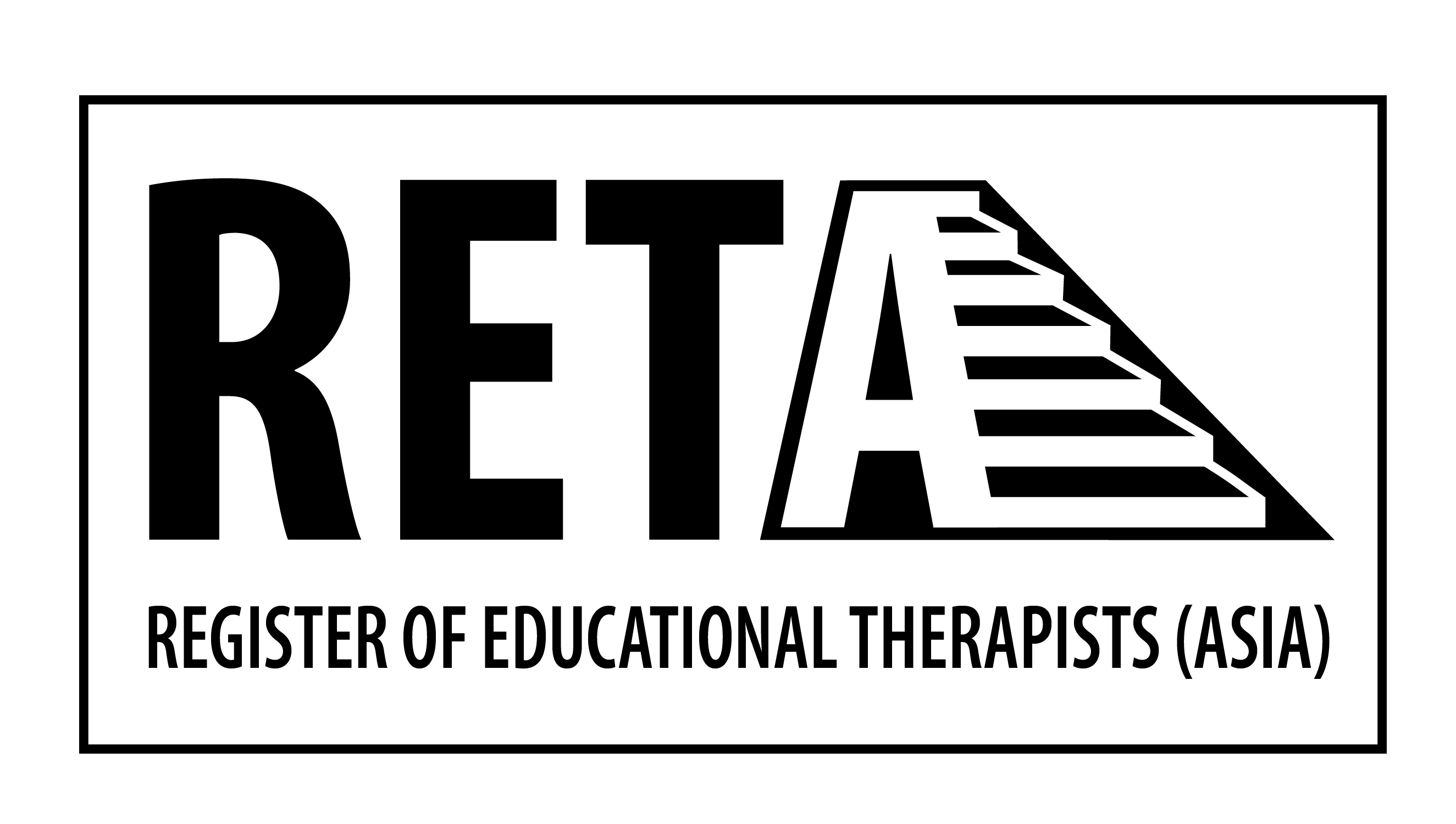 Assessing Risks and Needs in Youths: Fourth RETA Focus