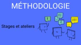 ateliers et stages enfants & ado méthodologie dysmoi