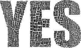 Dyslexie, dyspraxie, TDAH, EIP… stage confiance en soi aout 2013