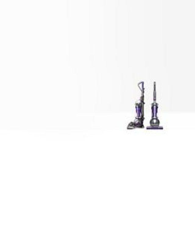 Dyson Ball Animal 2 Vacuum