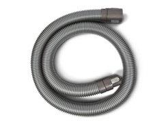 Dyson vacuum cleaner hose