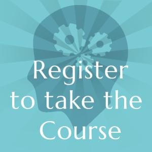 Register for Training