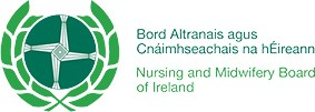 Nursing and Midwifery Board of Ireland, NMBI